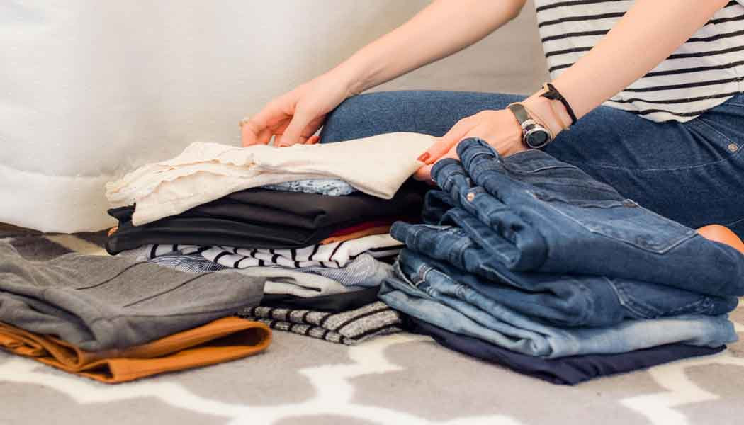 organize-summer-outfits